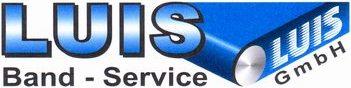 Luis Band Service GmbH
